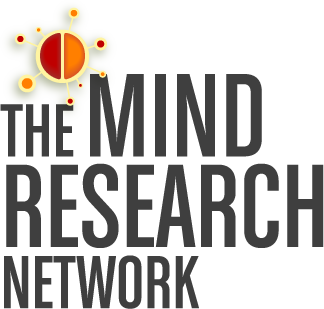 The Mind Research Network