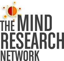 The Mind Research Network Logo