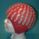 EEG System