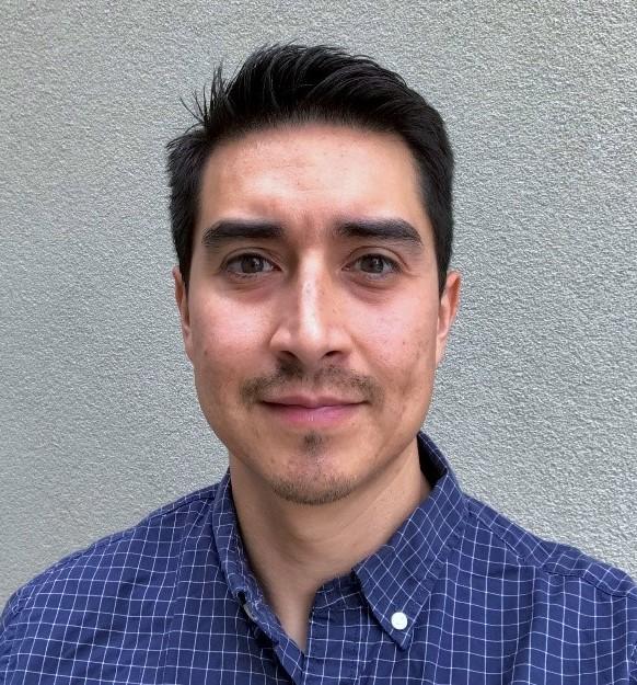 Carlos Rodriguez, PhD