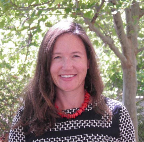 Claire E. Wilcox, MD