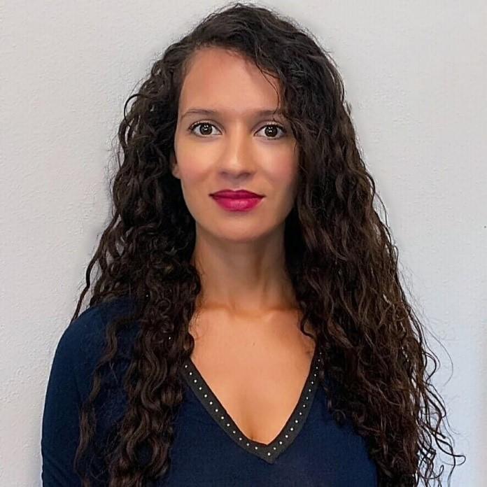 Fadwa Cazala, PhD