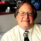 Jeffrey D. Lewine