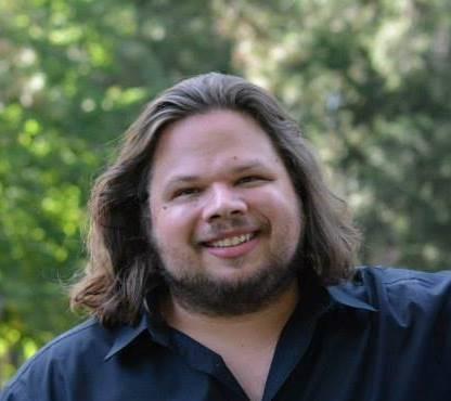 J. Michael Maurer, PhD