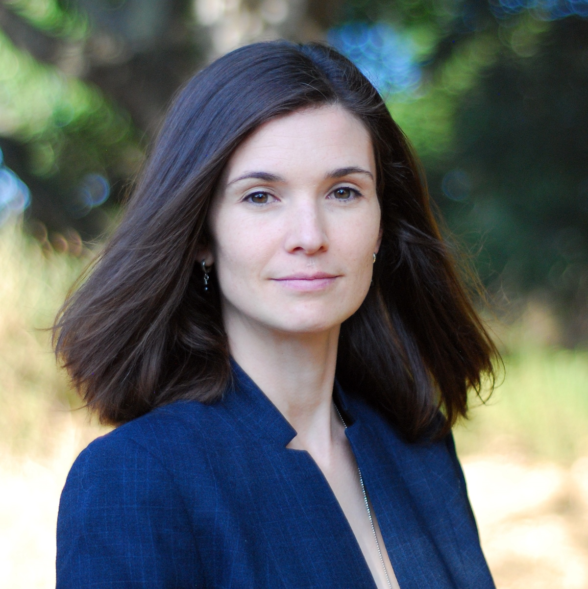Sephira Ryman, PhD, MS
