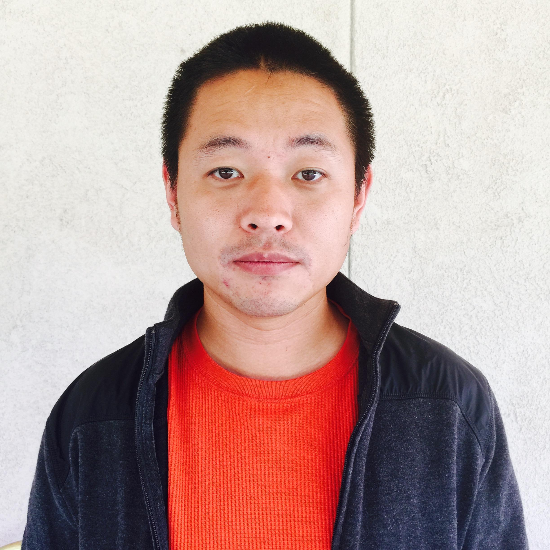 Qingbao Yu, PhD