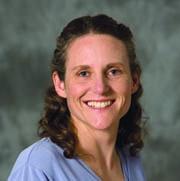 Julia M. Stephen